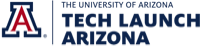 Tech Launch Arizona at The University of Arizona